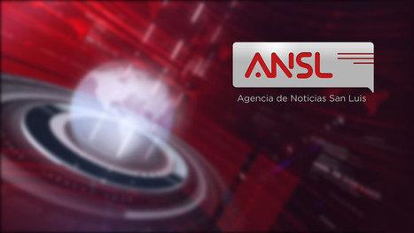 San Luis participa de jornadas nacionales de control de vectores en ...   Epidemiologìa ambiental   Scoop.it