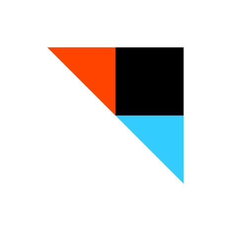 IFTTT 2.0 for iOS adds notifications for iPhone and iPad | RSS Circus : veille stratégique, intelligence économique, curation, publication, Web 2.0 | Scoop.it
