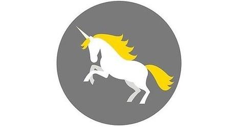 Faut-il transformer sa start-up en licorne ? | IE CLUB Innovation et Entreprise | Scoop.it