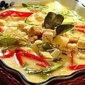 Resep Kotok Tahu Tempe   Raja Recipe Resep Masakan   Scoop.it