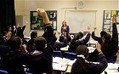 Ministers 'spent £66m on consultants', say teachers   Silvana Richardson   Scoop.it