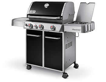The Gas Showroom - Trusted Specialist and Supplier of Weber Barbecue | Weber Barbecues- an Amazing Cooking System | Scoop.it