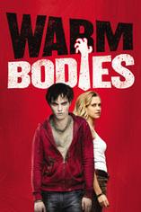 Watch Movie Online Free Streaming | Watch Movie Online Free Streaming | watch movie online | Scoop.it