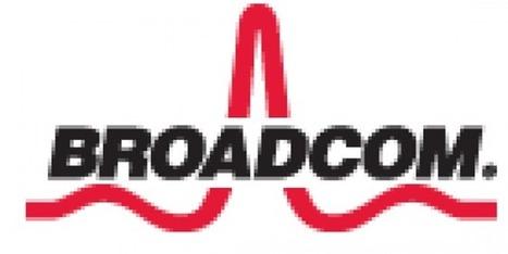 Broadcom Hiring Freshers for Engineer jobs in Bangalore 2013 | Jobs Adda | Jobsadda | Scoop.it