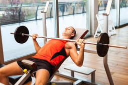 Lift weights to lower blood sugar? White muscle helps keep blood glucose levels under control | The Basic Life | Scoop.it