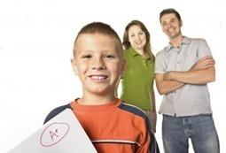 10 Criteria for Setting A+ Effective Homework | I Heart T&L | Scoop.it