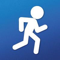 2.77km. run in 14:28   Good Habits   Scoop.it