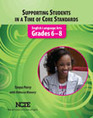 Companion Resources for Supporting Students in a Time of Core Standards: English Language Arts, Grades 6-8 | Common Core State Standards SMUSD | Scoop.it