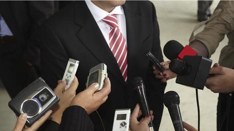 Why We're In A Golden Age of Global Investigative Journalism - Mother Jones | Peer2Politics | Scoop.it