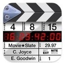 Three iPad Apps for Serious Moviemaking | Creating Lifelong Learners | mrpbps iDevices | Scoop.it