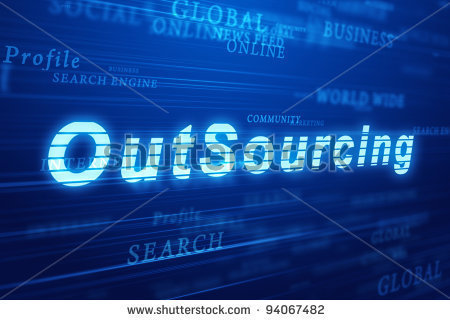 Cloud May Be The New Outsourcing, But The Same Due Diligence Must Apply | Cloud Central | Scoop.it