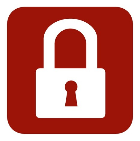 [VIDEO] McAfee Email & Web Security | Information Security and Technology | Scoop.it