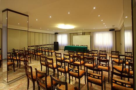 I laboratori per traduttori del 19 settembre a Pisa   Iscrizioni in chiusura   NOTIZIE DAL MONDO DELLA TRADUZIONE   Scoop.it