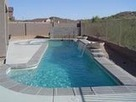 15 Pool Maintenance Tips for Swimming Pool Owners | pool cleaning service Suggestions and Tips in Roswell | Scoop.it