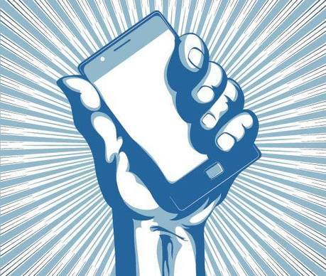 Top 10 Predictions For The Mobile Industry In 2013 | Business Computing World | Mobile Phones Industry | Scoop.it