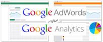 Linking Your Google AdWords & Analytics Accounts Now Easier | SEO & ANALYTICS | Scoop.it