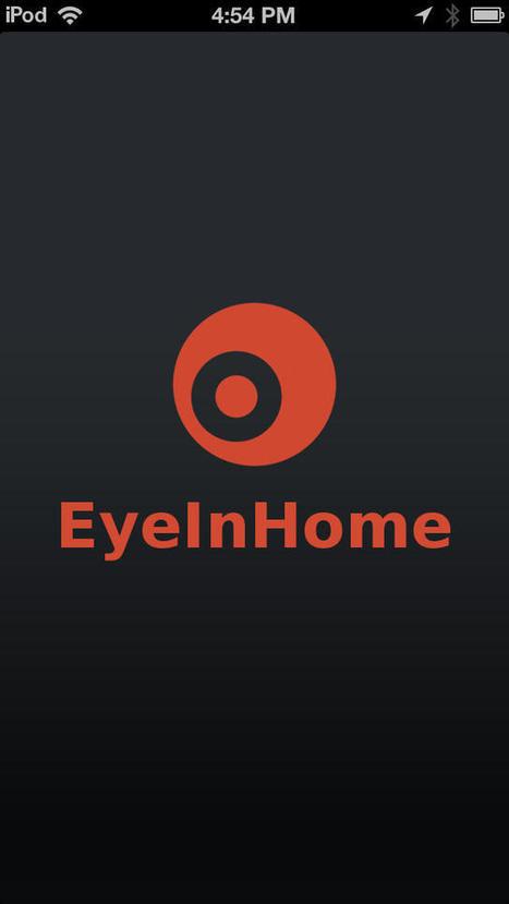 EyeInHome | Mobile News | Scoop.it