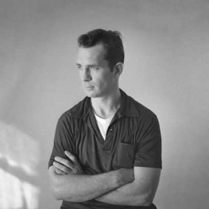 Jack Kerouac Lists 9 Essentials for Writing Spontaneous Prose ... | Writing and Other Crazy Stuff | Scoop.it