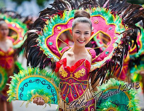 Ibalong Festival 2013 | Civil Service Exam | Philippine Festivals | Scoop.it