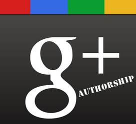Google Authorship Presents Branding Opportunity for SMBs | Marketing touristique | Scoop.it