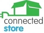 Les commerçants de plus en plus en décalage avec les consommateurs   assistances informatiques   Scoop.it