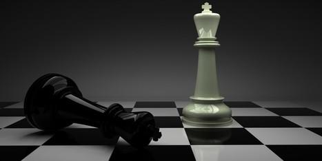 Inteligencia competitiva en Marketing Online: Semrush y Buzzsumo | Contenido interesante ecommerce | Scoop.it