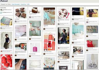 Ziyaretçi Çekme Yöntemleri - Pinterest - Blogger Dersleri | Blogger Dersleri ve Blogger Eklentileri | Scoop.it