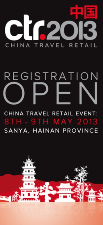 """""""Tremendously Exciting Conference"""" Comes to a Triumphant Close in Sanya - China Travel Retail 