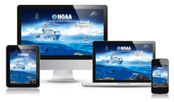 NOAA - National Oceanic and Atmospheric Administration | Insights | Scoop.it