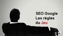 Référencement Google : Les Règles du Jeu » Comment monter dans les classements Google pour votre site en quelques heures par semaine   News Tech Algérie   Scoop.it