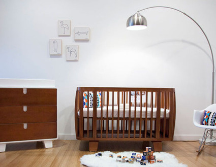What Baby Furniture do I need? | babytales | Scoop.it