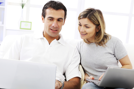 No Credit Check Loans-Explore Hassle Free Cash Support | Loans For Poor People | Scoop.it