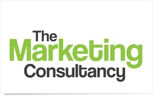 Becoming The Right Small Business Marketing Consultant |Internet and Businesses Online | Internet and Businesses Online | Scoop.it