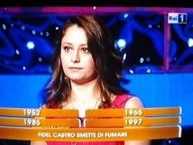 mogliano | Avanti bella Vip Tv ! | Mogliano | Scoop.it