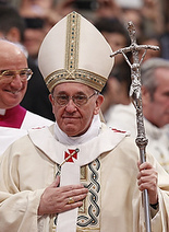Pope: True charity takes compassion that does not demand conversion   Empathy and Compassion   Scoop.it