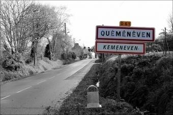 Accents de révolte en Bretagne - Carrément à l'Ouest - Chroniques - Terri(s)toires | GenealoNet | Scoop.it