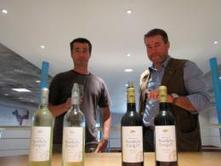 Où DEGUSTER DU VIN CE WEEK-END ? | les mots du vin | Scoop.it