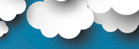 Les nouveaux contours métiers de la DSI | Enterprise 3.0 | Scoop.it