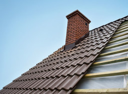 In need of expert rroifng company? Fuller Roofing Co is here to help   Fuller Roofing Co   Scoop.it
