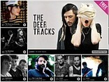 Twitter、スタンドアロンの音楽アプリを開発中--「iOS」版は今月中にもリリースか | Around facebook. | Scoop.it