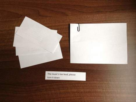 Adapting games - Drawful | FLE : méthodologie et ressources | Scoop.it