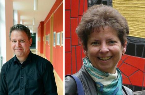 Wie digitale Medien die Schule verändern - SCHAU HIN! | Moodle and Web 2.0 | Scoop.it