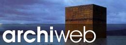 archiweb.cz | Portfolio | Scoop.it