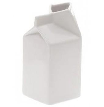 Cartone latte porcellana - Design Seletti | Blank | Utensili da Cucina e Posate Design  | Blank | Scoop.it