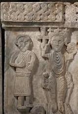 The Most Significant Manuscript Sources of Medieval Croatian Vernacular Verse - Medievalists.net   Ancient Civilization   Scoop.it
