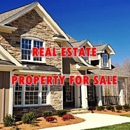 Real estate management: Investment Property-Investment Real Estate | Luxury read estate Calgary | Scoop.it