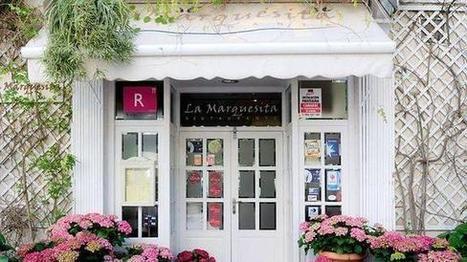 Cartagena y sus 5 restaurantes top | Viaja por España | Scoop.it