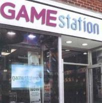 New GAME will feature 'the best of Gamestation' | Communication, IVR and On-hold design | Scoop.it