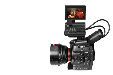 "Canon Cinema EOS | Products: Camera C300 | ""Cameras, Camcorders, Pictures, HDR, Gadgets, Films, Movies, Landscapes"" 