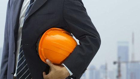 Le placement au ralenti en génie | Jobboom | Gestion de carrière | Scoop.it